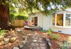 4-sterling-1079-berkeley-hills-exterior-rear-5