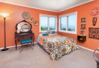 5-sterling-1079-berkeley-hills-bedrooms-baths-1