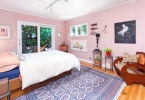 5-sterling-1079-berkeley-hills-bedrooms-baths-2