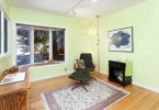 5-sterling-1079-berkeley-hills-bedrooms-baths-3