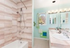 5-sterling-1079-berkeley-hills-bedrooms-baths-4