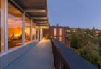 6-sterling-1079-berkeley-hills-view-7