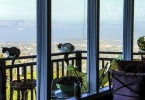 6-sterling-1079-berkeley-hills-view-8
