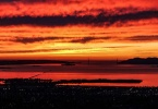 sterling-1079-berkeley-hills-view-clouds-sunset-01