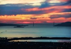sterling-1079-berkeley-hills-view-clouds-sunset-02