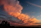sterling-1079-berkeley-hills-view-clouds-sunset-06