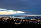 sterling-1079-berkeley-hills-view-clouds-sunset-07