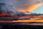 sterling-1079-berkeley-hills-view-clouds-sunset-08
