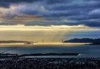 sterling-1079-berkeley-hills-view-clouds-sunset-10