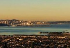 sterling-1079-berkeley-hills-view-daytime-3