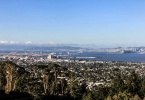 sterling-1079-berkeley-hills-view-daytime-4