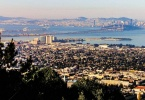 sterling-1079-berkeley-hills-view-daytime-5