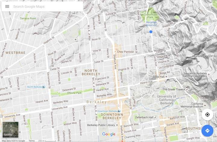 map-euclid-1406-5-berkeley-uc-northside-bike-transit-topography-2