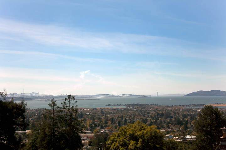 8-euclid-1406-5-view-san-francisco-4