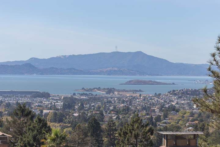 8-euclid-1406-5-view-san-francisco-5