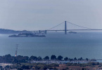 8-euclid-1406-5-view-san-francisco-1