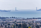 8-euclid-1406-5-view-san-francisco-2