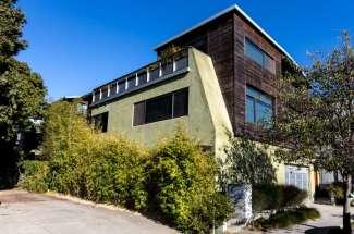 2211 5th – 4th Street/Oceanview Berkeley