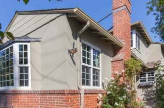 2643 Dana – Berkeley's LeConte Neighborhood