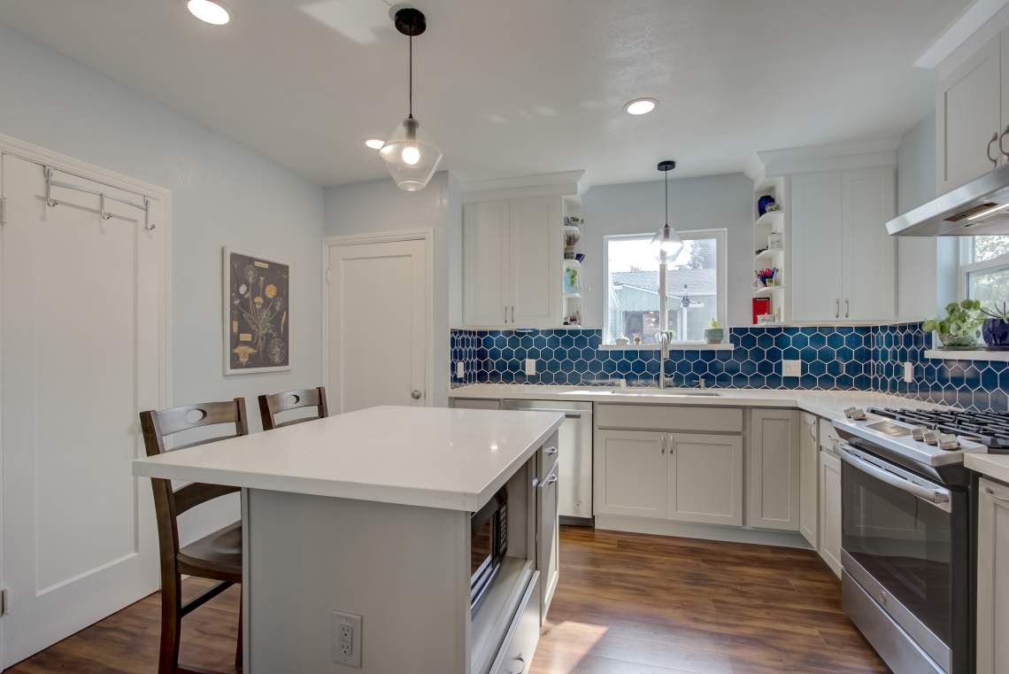 3-acroft-1411-central-berkeley-kitchen-1