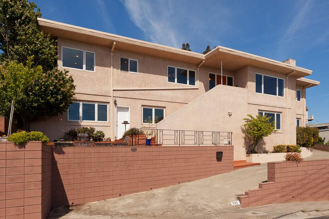 1-gateview-765-ca-albany-hill-exterior-front-view-1