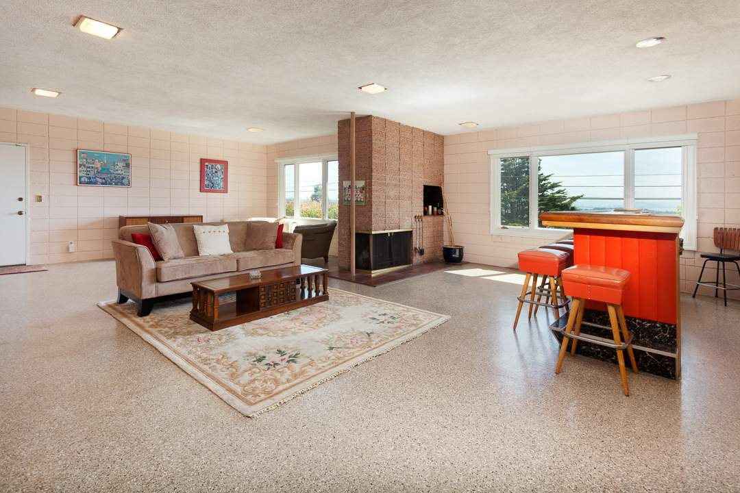 4-gateview-765-ca-albany-hill-lower-level-1
