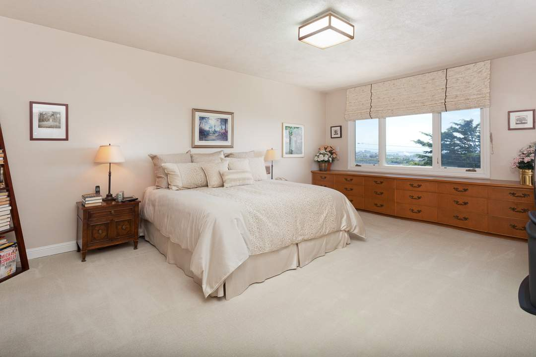 5-gateview-765-ca-albany-hill-bedrooms-1