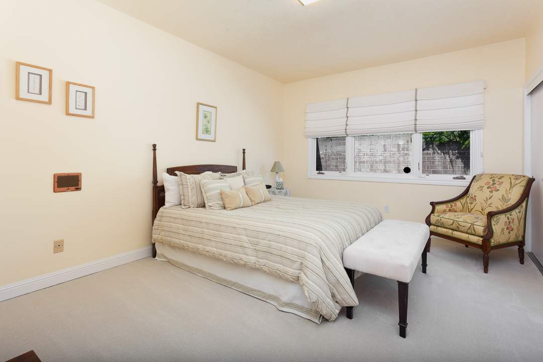 5-gateview-765-ca-albany-hill-bedrooms-3