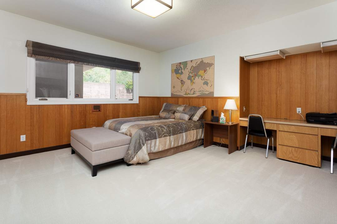 5-gateview-765-ca-albany-hill-bedrooms-5