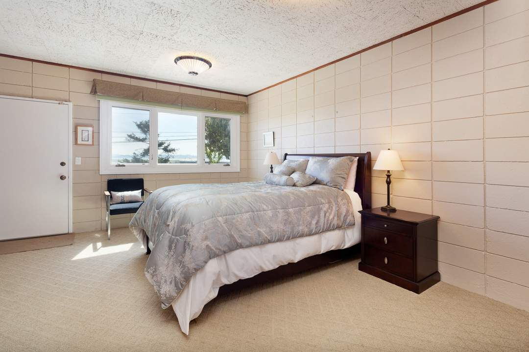 5-gateview-765-ca-albany-hill-bedrooms-6