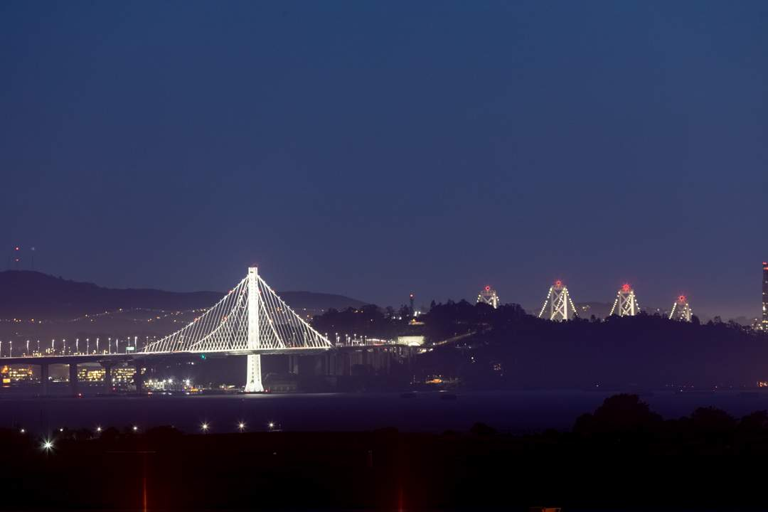 9-gateview-765-ca-albany-hill-exterior-front-view-twilight-san-francisco-oakland-bay-bridge-1-HDR