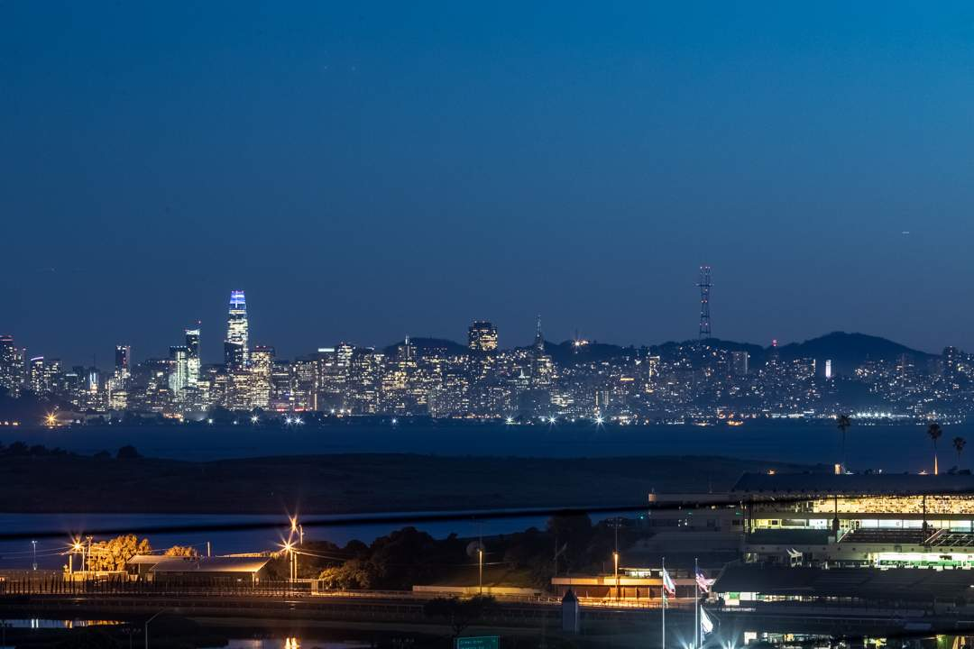9-gateview-765-ca-albany-hill-exterior-front-view-twilight-san-francisco-skyline-1-HDR
