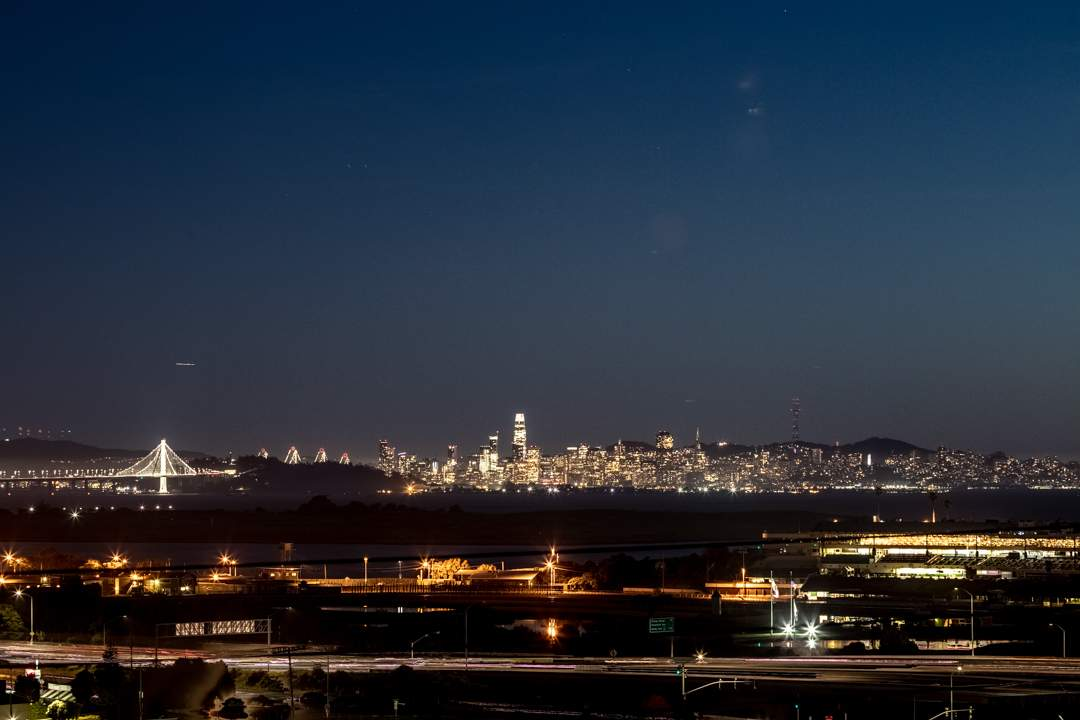 9-gateview-765-ca-albany-hill-exterior-front-view-twilight-san-francisco-skyline-twilight-1-HDR