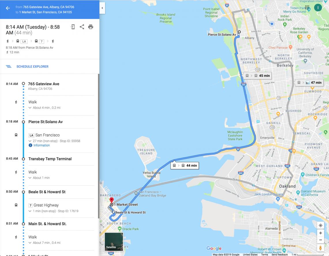map-gateview-765-to-san-francisco-1