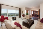 2-gateview-765-ca-albany-hill-living-dining-room-1
