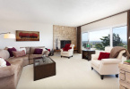 2-gateview-765-ca-albany-hill-living-dining-room-2