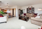 2-gateview-765-ca-albany-hill-living-dining-room-3