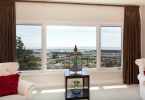 2-gateview-765-ca-albany-hill-living-dining-room-5