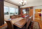 2-gateview-765-ca-albany-hill-living-dining-room-6