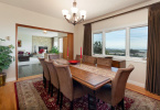 2-gateview-765-ca-albany-hill-living-dining-room-7