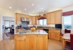 3-gateview-765-ca-albany-hill-kitchen-family-room-1