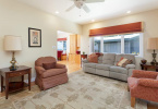 3-gateview-765-ca-albany-hill-kitchen-family-room-5