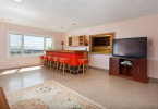 4-gateview-765-ca-albany-hill-lower-level-2