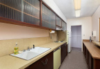 4-gateview-765-ca-albany-hill-lower-level-kitchen-1