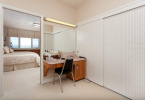 5-gateview-765-ca-albany-hill-bedrooms-2
