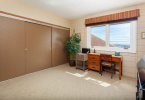 5-gateview-765-ca-albany-hill-bedrooms-4