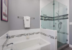 6-gateview-765-ca-albany-hill-bathrooms-1