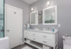 6-gateview-765-ca-albany-hill-bathrooms-3