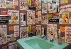 6-gateview-765-ca-albany-hill-bathrooms-6