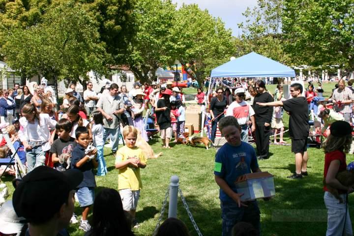 albany-ca-parks-memorial-park-4th-of-july-festival-1331-portland-3